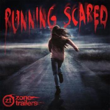 ZTR 009 Running Scared