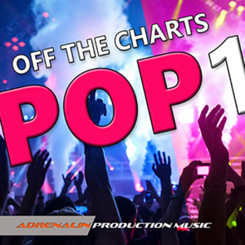 Off The Charts - Pop 1