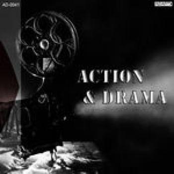 ACTION & DRAMA