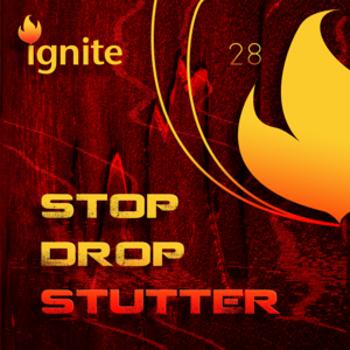 Stop Drop Stutter