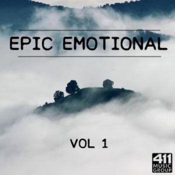 4TM009 Epic Emotional Vol 1
