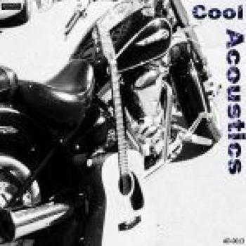 Cool Acoustics