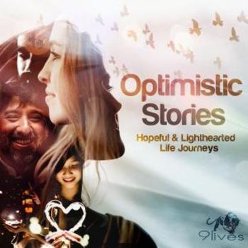 Optimistic Stories
