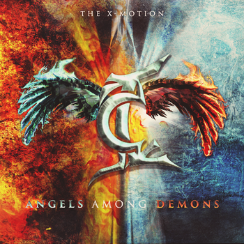 Angels Among Demons