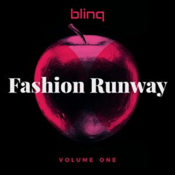 blinq 052 Fashion Runway