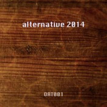 Alternative 2014