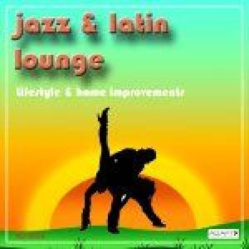 Jazz & Latin Lounge
