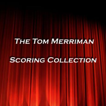 Tom Merriman Scoring Collection
