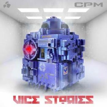 Vice Stories