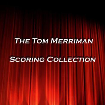 Tom Merriman Scoring Collection