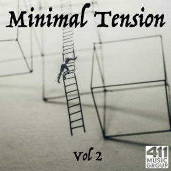 Minimal Tension Vol 2