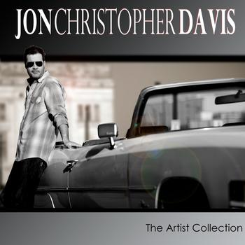 Jon Christopher Davis - Country Vol 1