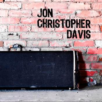 Jon Christopher Davis - Rock Vol 2