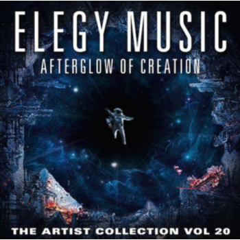 Elegy Music:  Afterglow of Creation