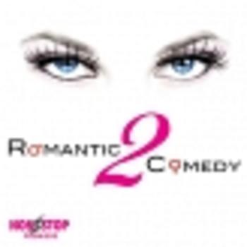 Premiere Romantic Comedy 2