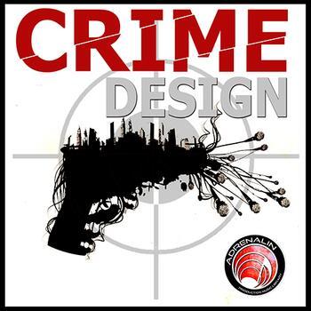 Crime Design