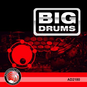 Big Drums