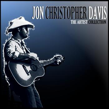 Jon Christopher Davis - Country Vol 2