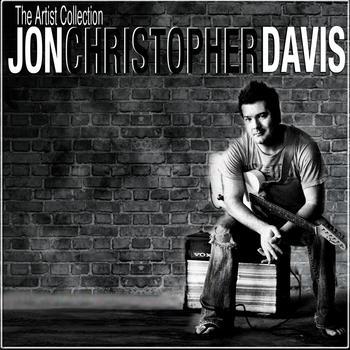 Jon Christopher Davis - Rock Vol 1