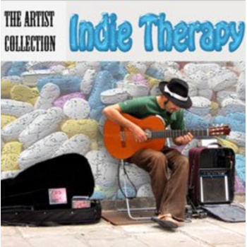 Indie Therapy