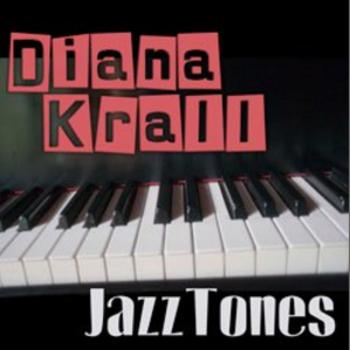 Diana Krall - Jazz Tones