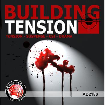 Building Tension