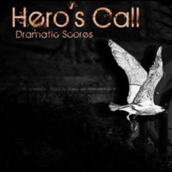 Hero's Call - Dramatic Scores