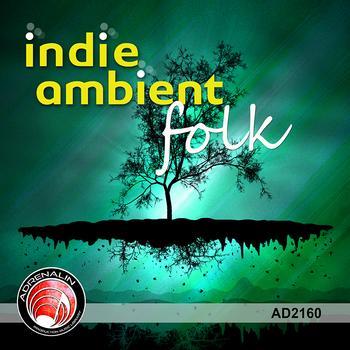 Indie Ambient Folk