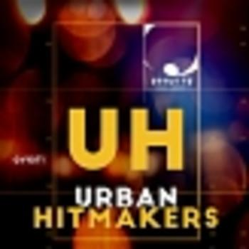 Urban Hitmakers