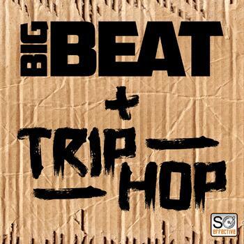 Big Beat & Trip-Hop