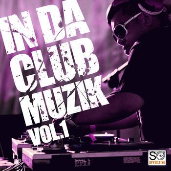 In Da Club Muizk