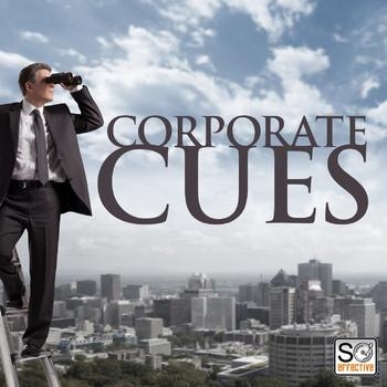 Corporate Cues