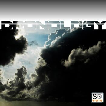 Dronology