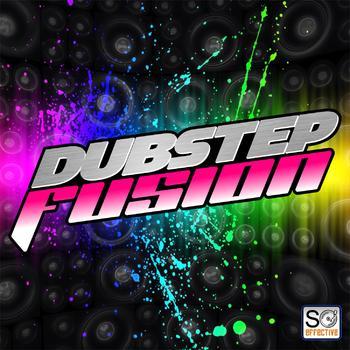 Dubstep Fusion
