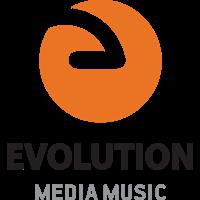 EVOLUTION MEDIA MUSIC