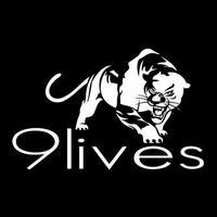 9 LIVES MUSIC