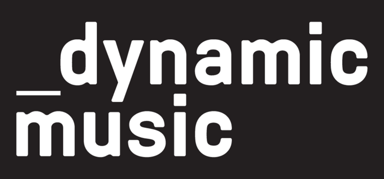 Musou Is The Official Representative of Dynamic Music