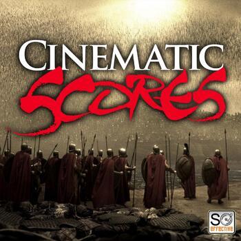 Cinematic Scores