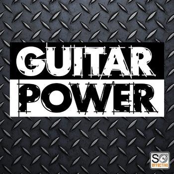 Guitar Power