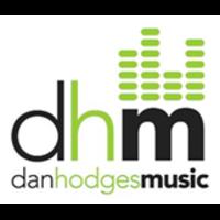 DAN HODGES MUSIC