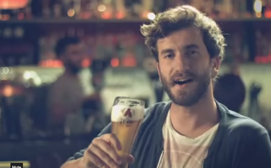 Alfa Beer Weiss