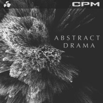Abstract Drama