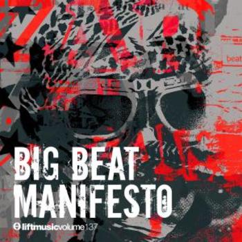 Big Beat Manifesto