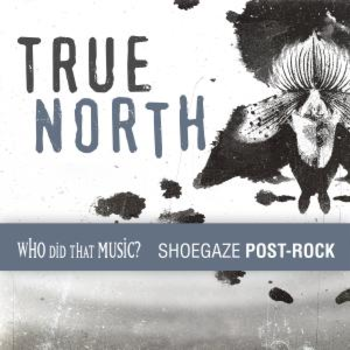 True North Post-Rock