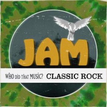 JAM Classic Rock