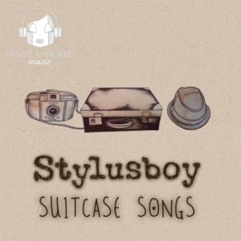 Suitcase Songs