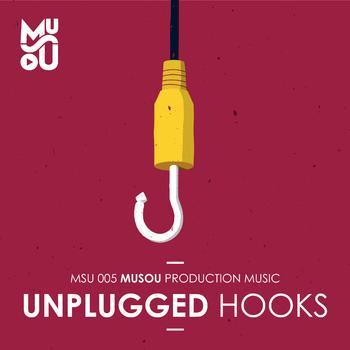 Unplugged Hooks