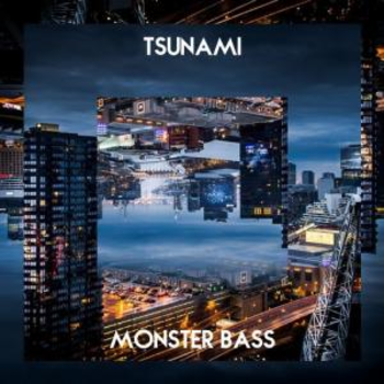 Monster Bass - Single