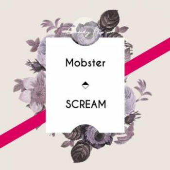 Scream - Single