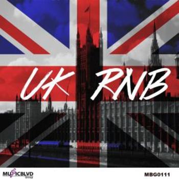 UK RnB
